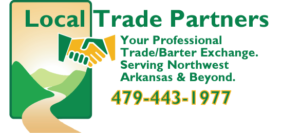 Local Trade Partners